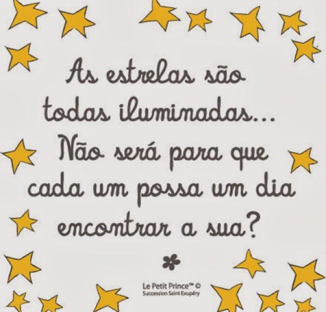 Tatianna Raquel Official Blog Frase De Fim De Mês As Estrelas Aos