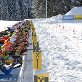 ObertilliachBiathlonYJWCH2013