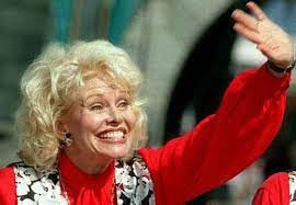 Cheryl Holdridge Net Worth, Income, Salary, Earnings, Biography, How much money make?