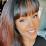 Priscilla Rios's profile photo