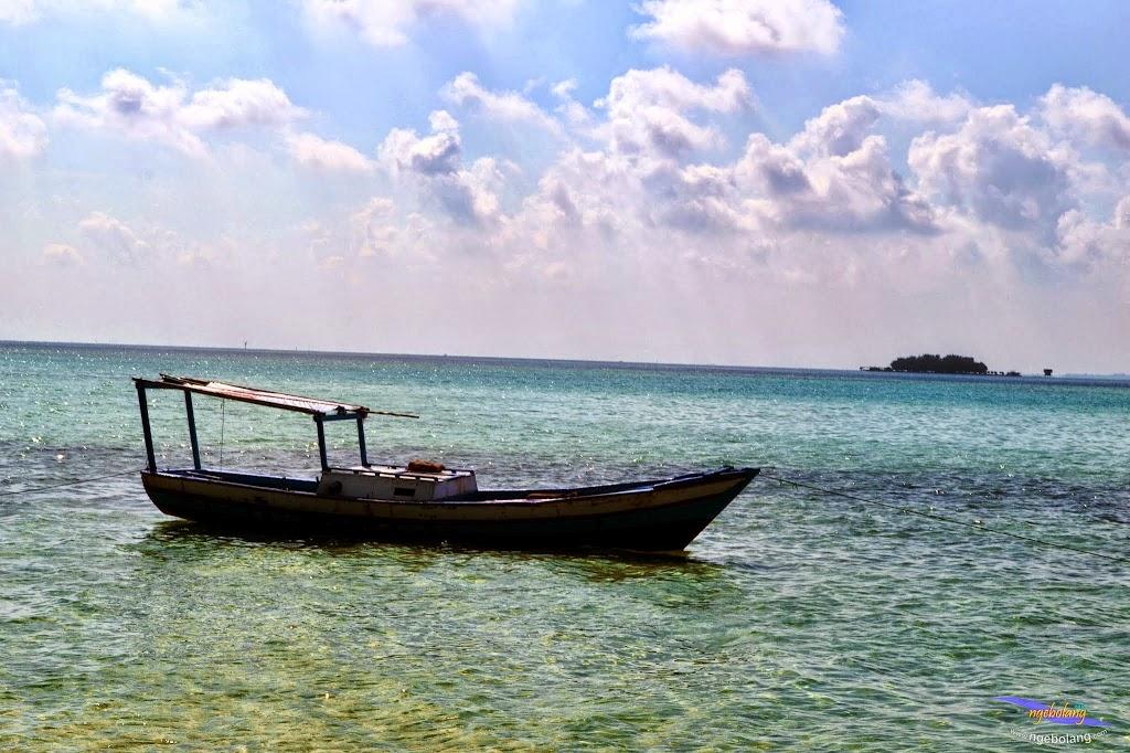 explore-pulau-pramuka-nk-15-16-06-2013-053