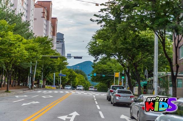 July 18, 2015 Brazil Taekwondo Stichting su team di Train Hard Fight Smart na Korea - Korea%2Bdia%2Bdos%2Bpromer%2Btraining%2BJuli%2B18%252C%2B2015-12.jpg
