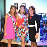 Srta Aruba Presentation of Candidates 26 march 2015 Trop Casino - Image_118.JPG
