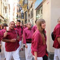 Diada Sant Miquel 27-09-2015 - 2015_09_27-Diada Festa Major Tardor Sant Miquel Lleida-37.jpg