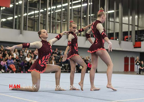 Han Balk Fantastic Gymnastics 2015-5146.jpg