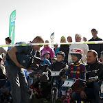 2013.09.14 SEB 16. Tartu Rattamaraton - TILLUsõit ja MINImaraton - AS20130914TRM_055S.jpg