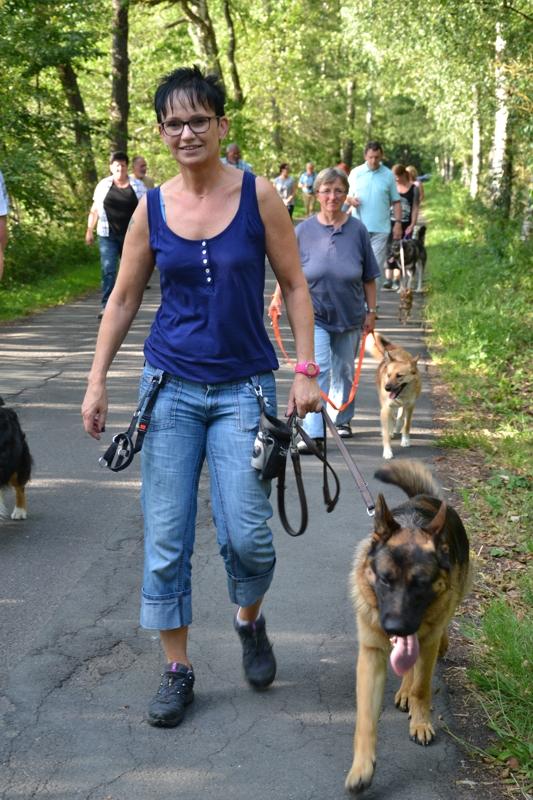 On Tour am Obersee bei Eschenbach: 21. Juli 2015 - DSC_0143.JPG