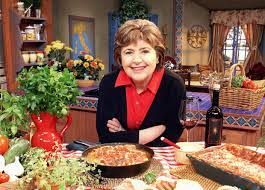 Mary Ann Esposito Net Worth, Income, Salary, Earnings, Biography, How much money make?