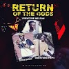 Vhenture Nelson - Return Of The Gods X Onesyded Piepa X Showbhoy - (Prod. By Pp Blaq).