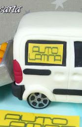 P1080970.JPG