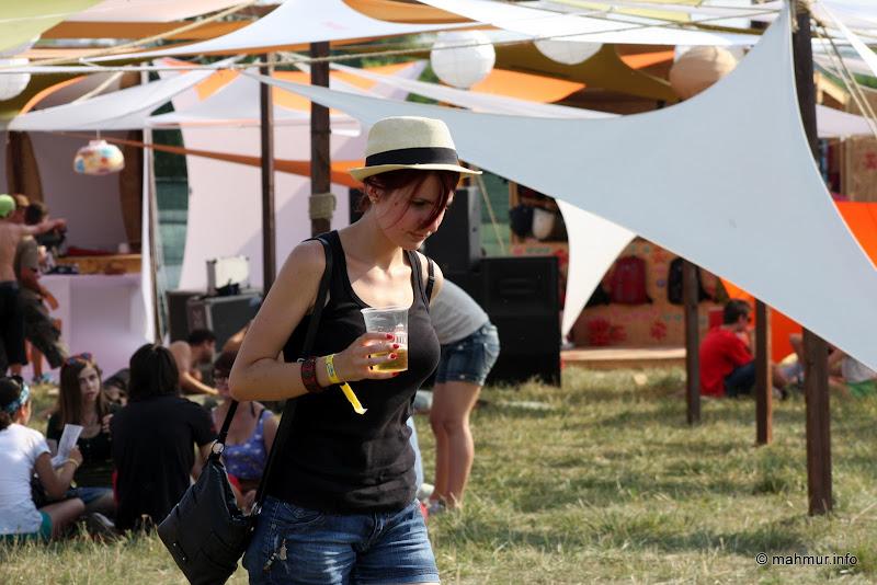 BEstfest Summer Camp - Day 1 - IMG_0024.JPG