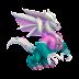 Dragón Céfiro | Zephyrus Dragon