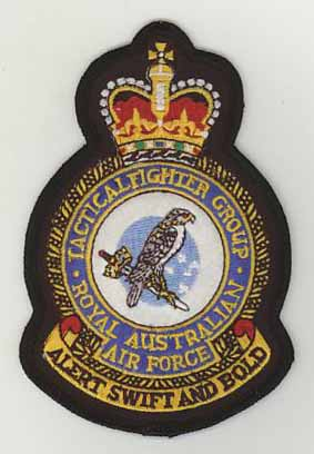 RAAF Tactical Fighter Group.JPG
