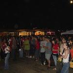 Barraques'05 (5).jpg