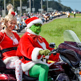 6th Annual Tampa Bay Area Toys for Tots