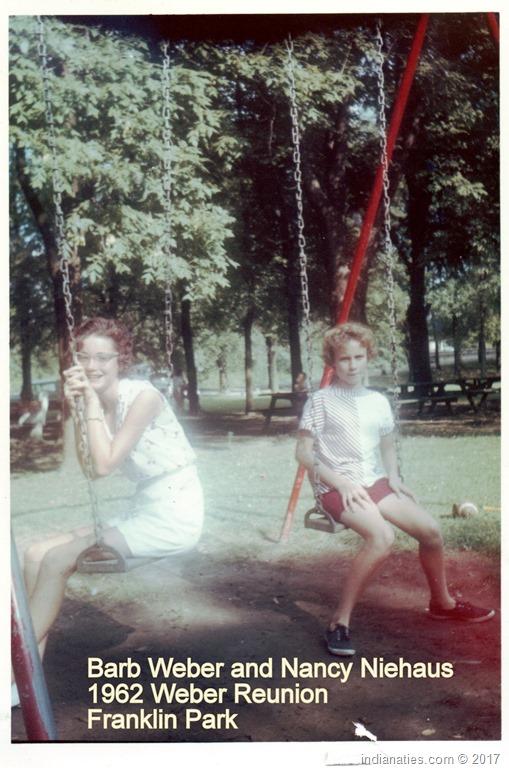 [1962+Weber+Reunion%5B8%5D]