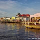 01-02-14 Western Caribbean Cruise - Day 5 - Belize - IMGP1035.JPG