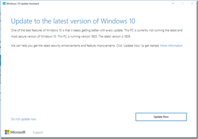 我的學習手記 A technical geek blog: How to Manually Install Windows