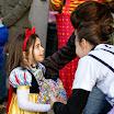 Carnevale 2014 - Carnevale-ODB%2B%252827%2529.jpg