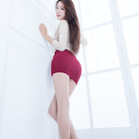 [Beautyleg]2015-08-24 No.1177 Emma 0004.jpg