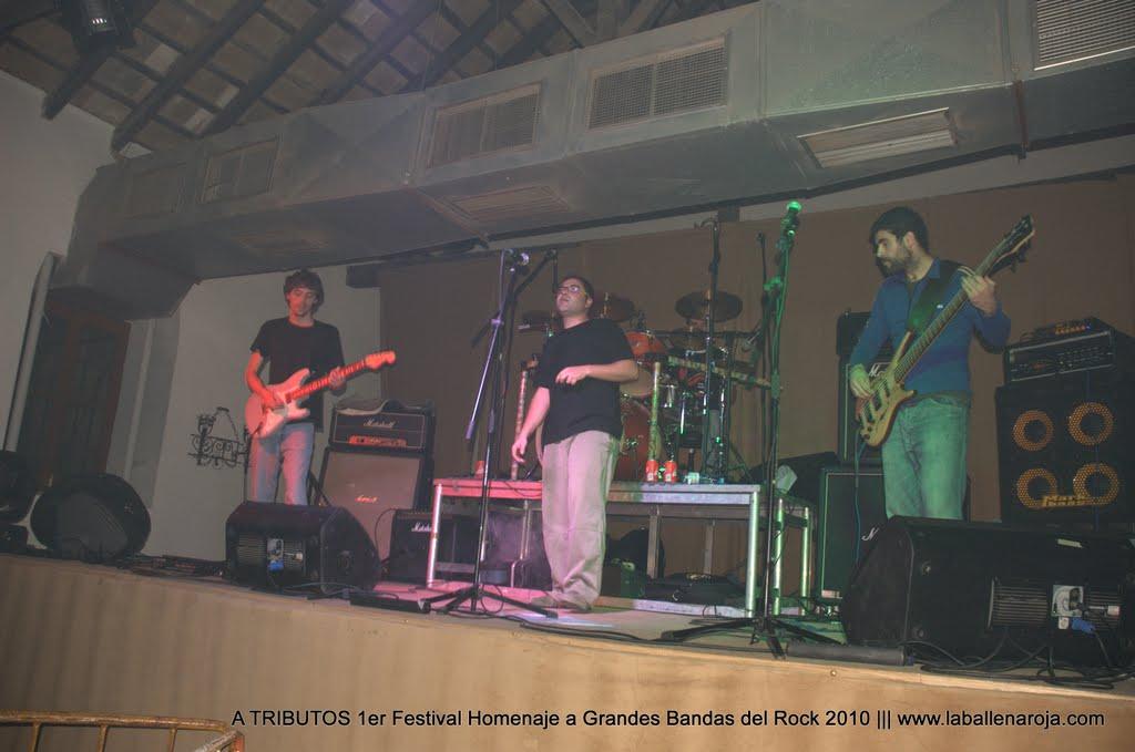 A TRIBUTOS 1er Festival Homenaje a Grandes Bandas del Rock 2010 - DSC_0069.jpg