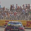Circuito-da-Boavista-WTCC-2013-480.jpg