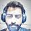 Amol Badgujar's profile photo