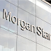 Morgan Stanley Buys Over 28,000 Shares of Grayscale Bitcoin Trust