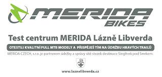MERIDA_7