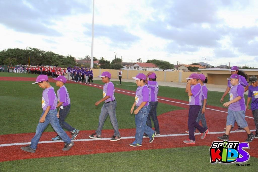 Apertura di wega nan di baseball little league - IMG_0921.JPG