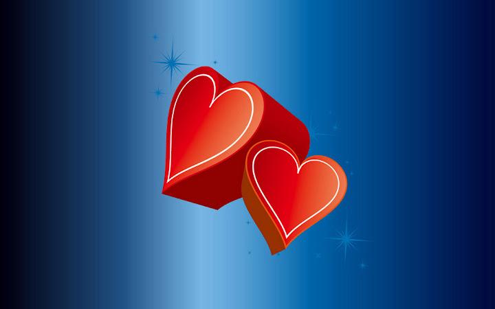 Valentinovo besplatne čestitke ljubavne slike download hr