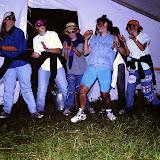 1993 Sommerlager