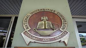 COMPLE LIST: National University Commission releases list of illegal Universities in Nigeria