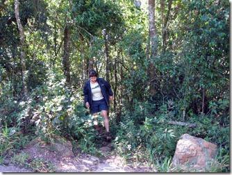 cachoeira-do-pacau-entrada-da-trilha-ao-lado-da-pedra