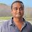 Ishaq Quadri avatar image