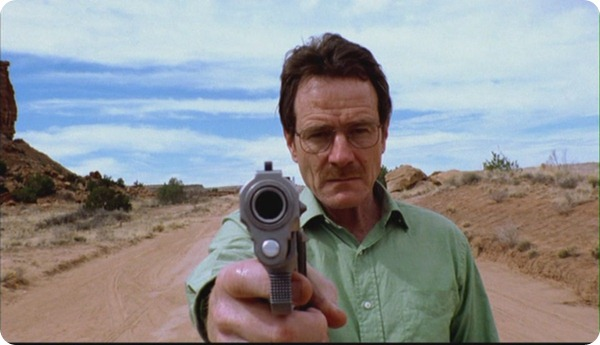 Breaking-Bad-Walt