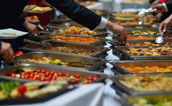 Ideas to Know Prior to Selecting and Hiring a Catering Ferryden Park