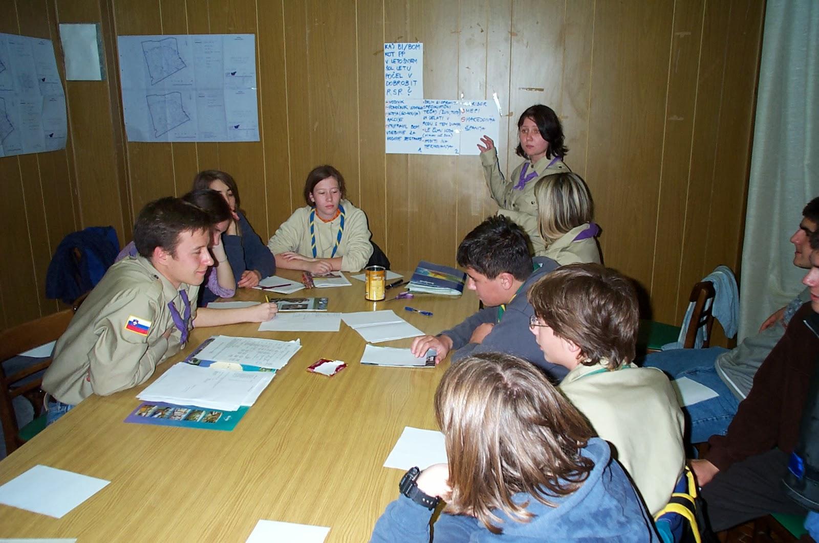 Sestanek vodnikov, Ilirska Bistrica - DCP_3491.JPG