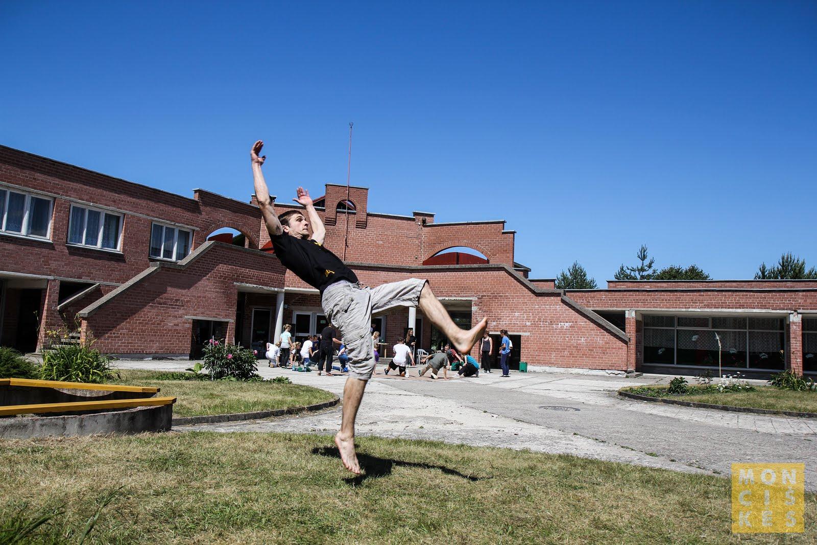 Didžiausia vasaros šokių stovykla  - IMG_1451.jpg