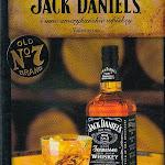 """Jarosław Urban """"Jack Daniel's i inne amerykańskie whiskey"""", Rachocki i S-ka, Pruszków 2003.jpg"""