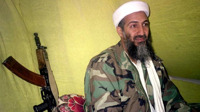 US underestimates Al Qaeda terrorist organization