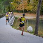 III-Trail-Montanejos-30K-Campuebla-0004.JPG