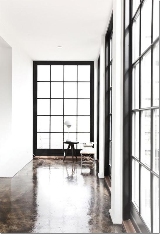 arredamento-scandinavo-bianco-grigio-8