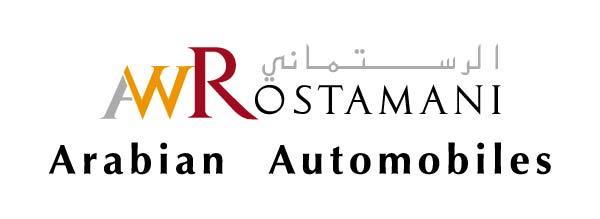 AW Rostami