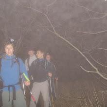 Pohod Slavnik, Slavnik 2004 - IMG_0020.JPG