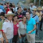 Peregrinacion_Adultos_2013_033.JPG