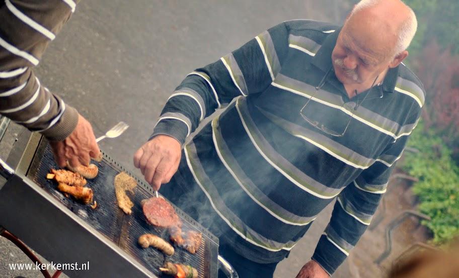 Barbecue met gasten uit Siniob - _DSC0977.JPG
