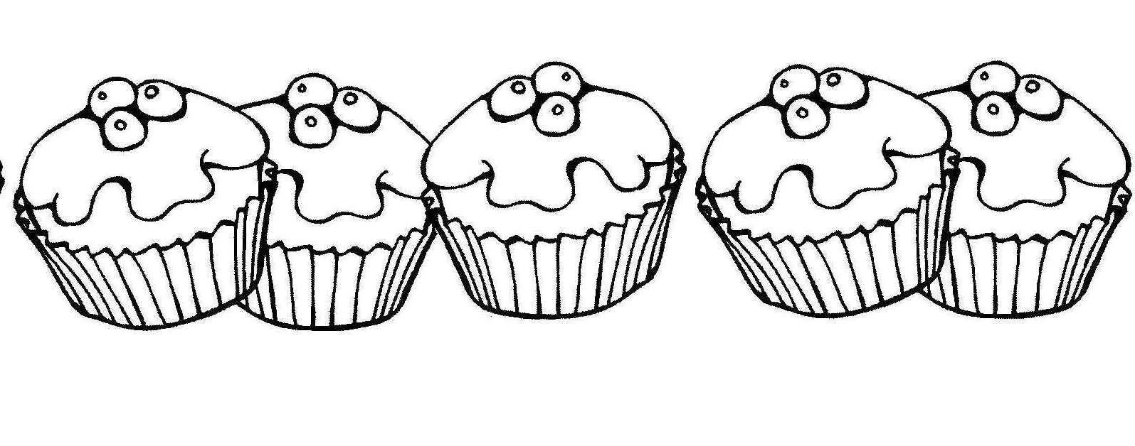 [cakes008%5B2%5D]