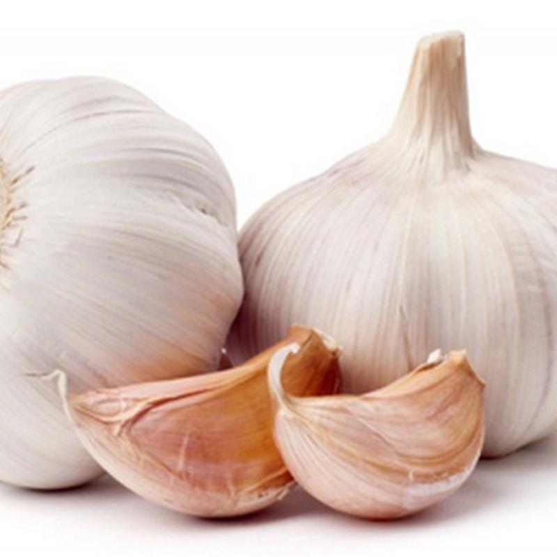 Manfaat Bawang Putih Cegah Rematik