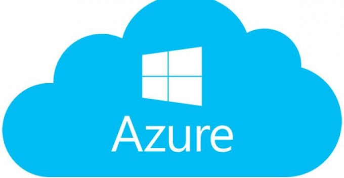 🌀 How To Make Azure RDP For 1 Hour | Repeatable You Can Create Unlimited RDPs 🌀